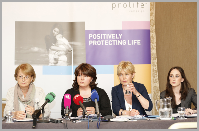 01.07.2013: New opinion poll reveals majority opposes abortion on suicide ground
