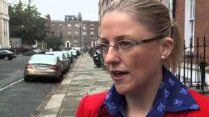 02.07.2013: Pro Life Campaign challenges Minister for Health to public debate on abortion issue