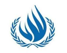29.11.2013: PLC criticises UN Committee for callously neglecting basic human rights