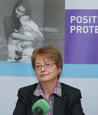 19.04.2013: PLC welcomes Inquest call for Guidelines to give doctors clarity on treatment of women in pregnancy