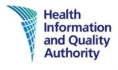 29.10.2013: PLC calls for assurances that the HIQA report recommendations will be implemented