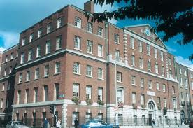 """23.08.2013: – PLC comments on Holles Street """"abortion"""" story"""