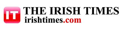 13.03.2012: Dr. Ruth Cullen responds to Irish Times opinion piece feedback