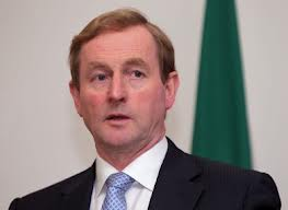 12.06.2013: Pro Life Campaign condemns Taoiseach's 'disgusting attempt to demonise pro-life movement'