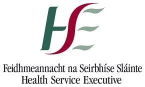 27.07.2012: PLC says new HSE appointment sends the wrong message on abortion