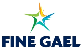 13.07.2012: PLC strongly critical of Fine Gael response on abortion