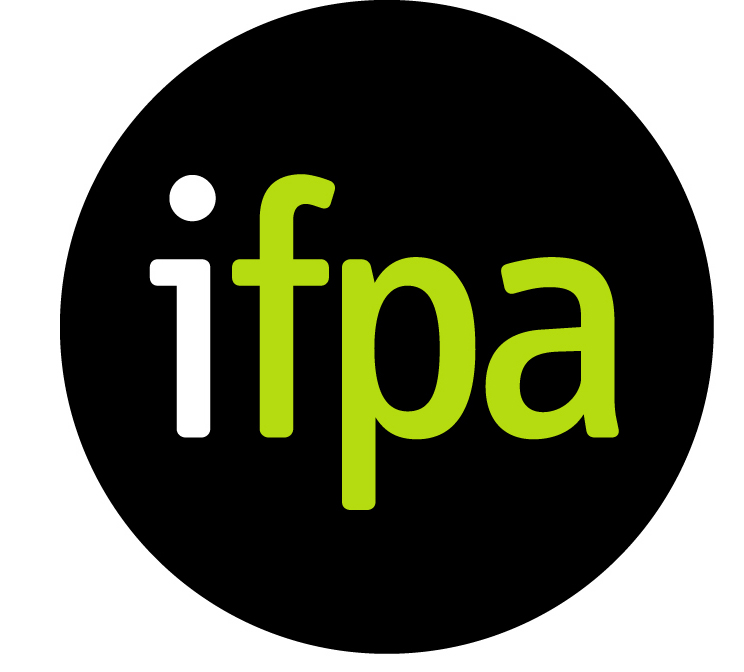 27.10.2012: PLC calls for independent inquiry after shocking revelations about IFPA
