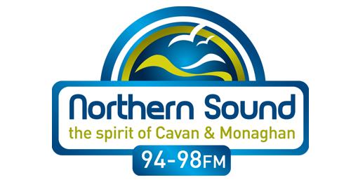 Northern_Sound_radio_Logo