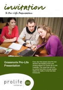 PLC GR Presentation _Web