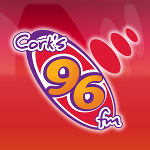1.7.2013: Caroline Simons on Cork 96 FM