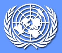 30.05.2011: Pro Life Campaign invited to make formal presentations at United Nations Universal Periodic Review meetings