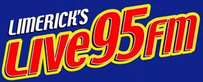 06.2014: Caroline Simons on Live95 FM