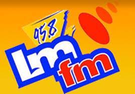 21.12.2016: Cora Sherlock debates abortion issue on LMFM