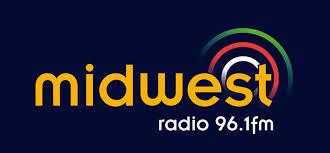 4.7.2013: Geraldine Martin on Midwest Radio