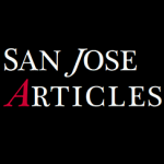06.10.2011:  Pro Life Campaign warmly welcomes launch of San Jose Articles