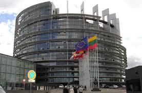 ep parliament