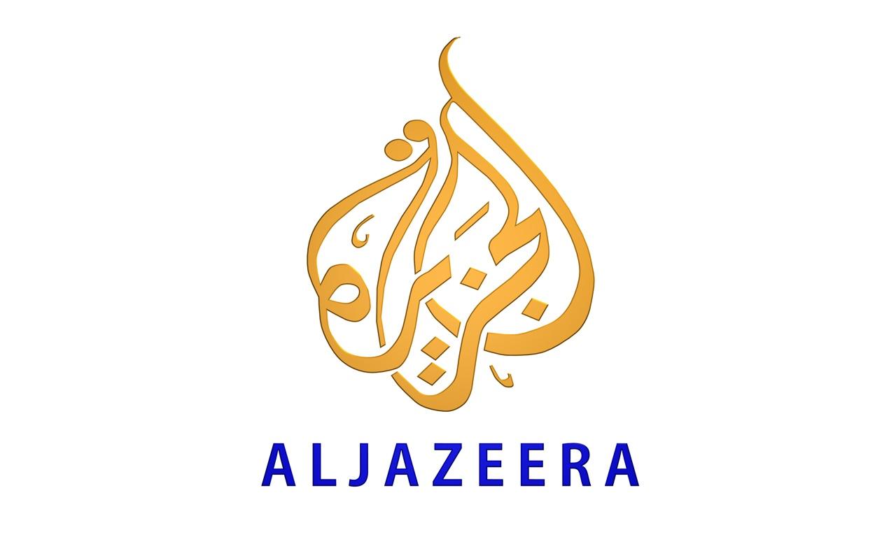 21.08.2014:  Seana Stafford on Al Jazeera