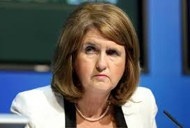 19.12.2014: Pro Life Campaign challenges Tánaiste over comments on Eighth Amendment