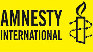 25.02.2015: PLC strongly critical of Amnesty International Report