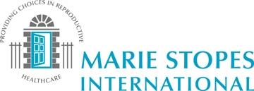 Marie_Stopes_International_logo