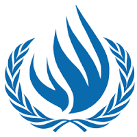 22.06.2015: UN committee deeply hypocritical on abortion