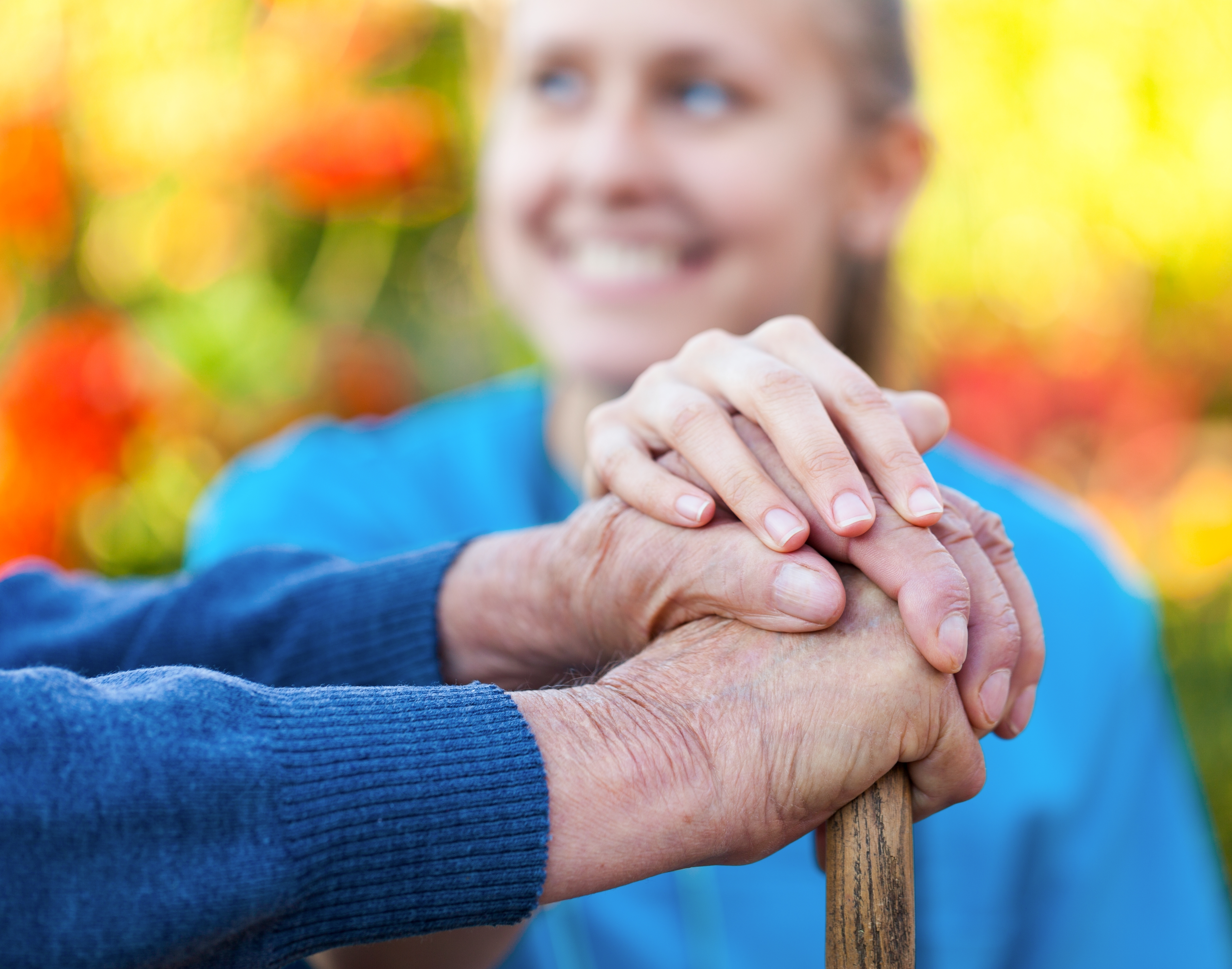 2.06.2015: – Conference ' Saying No to Euthanasia and Assisted Suicide'