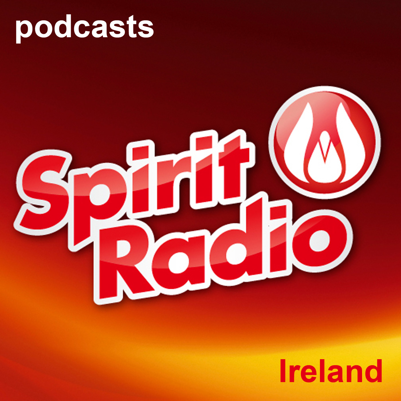 03.07.2015: Cora Sherlock – Abortion and the Risk of Suicide on Spirit radio.