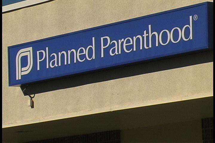 """30.08.2015: """"It's time pro-choice advocates faced up to the horrors of what has come to light in Planned Parenthood exposé"""", says PLC"""