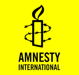"08.07.2015: Amnesty's close links to Women on Web ""completely undermines credibility of its abortion report,"" says PLC"