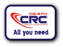 08.07.2015: Cora Sherlock discusses the latest opinion poll on CRCFM