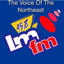 12.04.2018 Cora Sherlock on LMFM