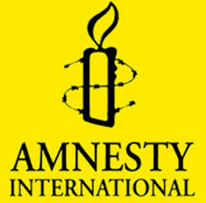06.08.2015: Amnesty Ireland has abandoned founding principles and is now a de facto abortion lobby group, says PLC