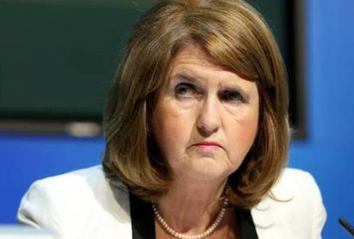 "28.09.2015: Tanaiste's latest comments on abortion designed to ""appease extreme elements within Labour Party,"" says PLC"