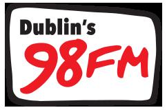 23.10.2015: Cora Sherlock debates abortion pill bus on 98FM