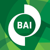 15.03.2018: BAI Guidelines Create Confusion not Clarity
