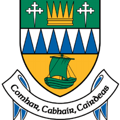 19.01.2016: PLC welcomes passing of pro-life motion by Kerry County Councillors