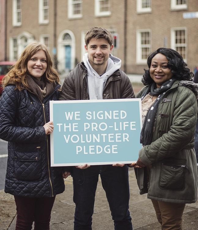 VolunteerPledgePic resize