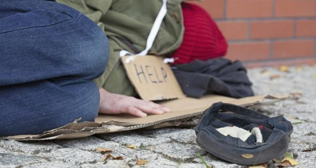 08.03.2016: International Women's Day: Homelessness involving pregnant women has reached crisis point, says PLC