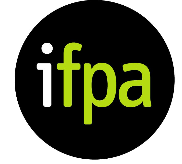 "24.04.2016: ""IFPA still owes explanation to Irish public,"" says PLC"