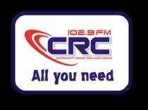 06.04.2016 Cora Sherlock on Castlebar Community Radio