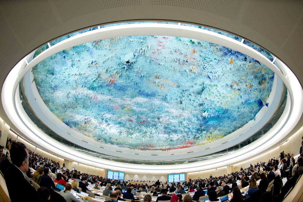 09-06-2016 UN Committee has become de facto lobby group for abortion – PLC