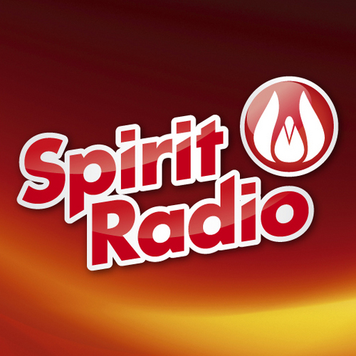 04.04.2018 Claire Culwell on Spirit Radio