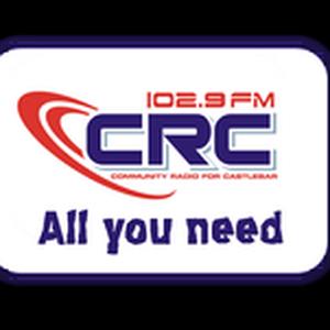 26.07.2016: Cora Sherlock speaks to Aidan Crowley on CRC FM
