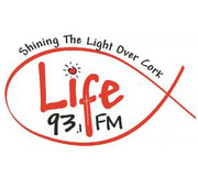 07.10.2016: Sile Quinlan does the weekly round-up of pro-life news on LIFE FM
