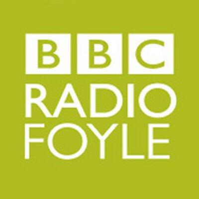 17.10.2016: Cora Sherlock debates Goretti Horgan on BBC Radio Foyle