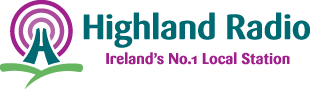 15.10.2016 Ann McElhinney Highland Radio