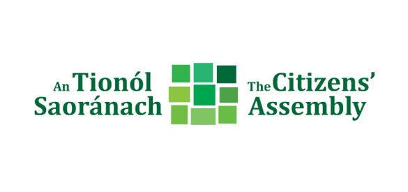 04.11.2017: PLC challenges Citizens Assembly to redress 'unacceptable imbalance' in speakers