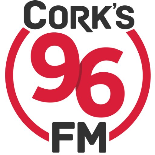 21.12.2017 Cora Sherlock on Cork 96FM