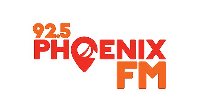 15.02.2017: Cora Sherlock discusses the Eighth Amendment on Phoenix FM