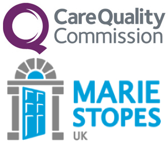 13.08.2017: 400 botched abortions in two months at Marie Stopes clinics, according to latest damning Care Quality Commission report